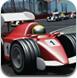 F1赛车大奖赛2