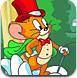 猫和老鼠流氓兔篇选关版