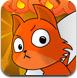 小狐狸的逆袭