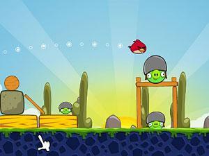 愤怒的小鸟小游戏_新愤怒的小鸟_yo4399小游戏