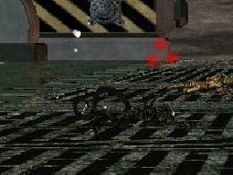 异形与铁血战士