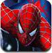 蜘蛛侠和奥特曼保护地球