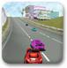 3D极速飙车