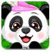 熊猫宝宝购物